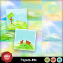 Papers494_small