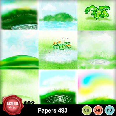 Papers493