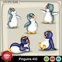 Pinguins433_small