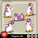 Pinguins429_small