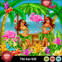 Tiki_bar620_small