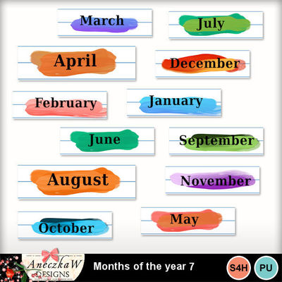 Months_of_the_year_7