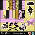 Halloweenwitch_small