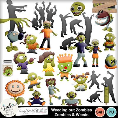 Ms-pdc_zombies