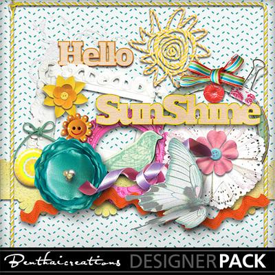 Hello_sunshine-001_small