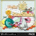 Hello_sunshine-001_small_small