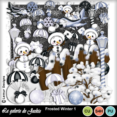 Gj_cufrostedwinter1prev