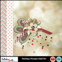 Holiday_hoopla_add_on-1_small