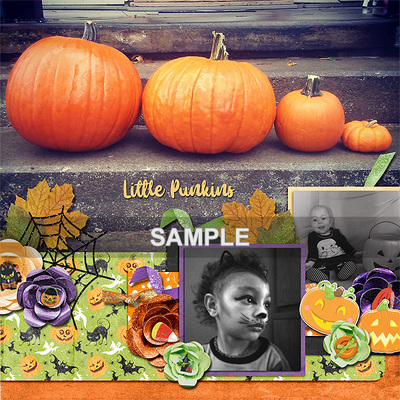 Hauntedhalloween_sample3
