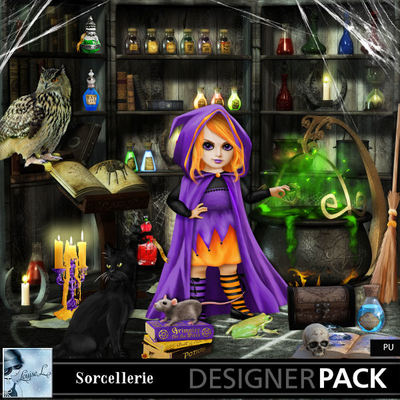 Sorcellerie-001