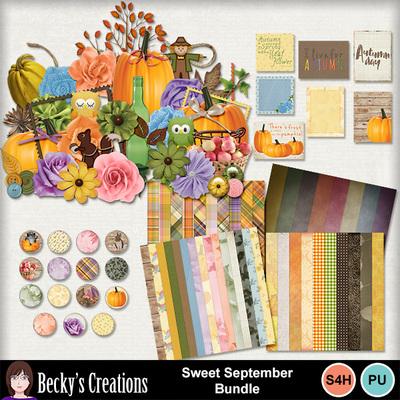 Sweet_september_bundle