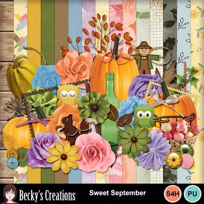 Sweet_september_combo