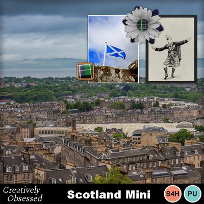 Scotlandmini600px