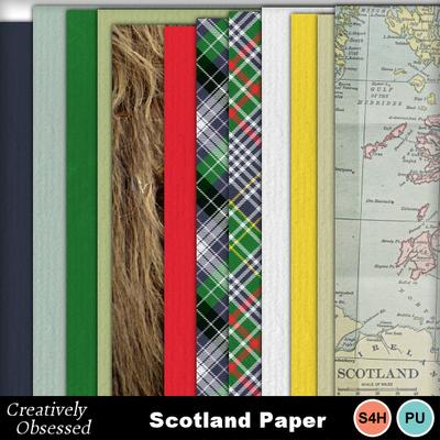 Scotlandpaper600px