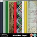 Scotlandpaper600px_small