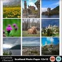 Scotlandphotopaper600px_small