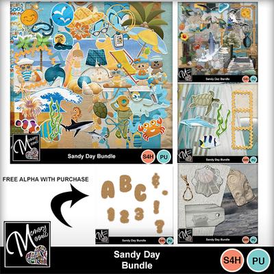 Sandy_day_bundle