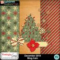 December2019_bt_small