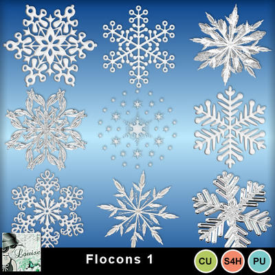 Louisel_cu_flocons1_preview
