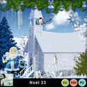 Louisel_cu_noel23_preview_small
