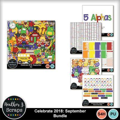 Celebrate_2018_sept_1