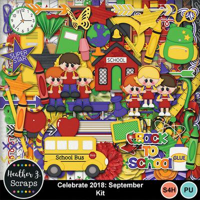 Celebrate_2018_sept_2