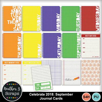 Celebrate_2018_sept_7
