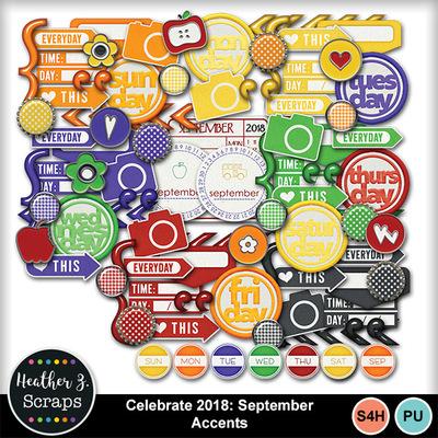 Celebrate_2018_sept_5