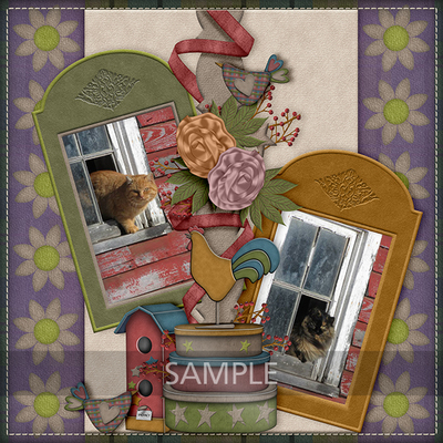 Asimplelifeb_lo2sample