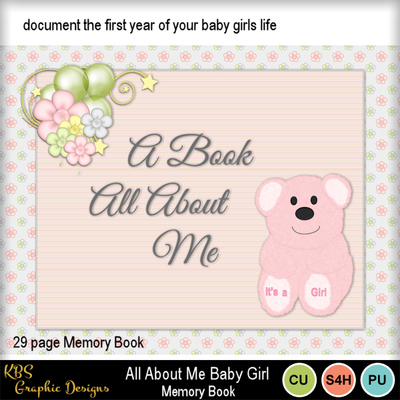 All_about_me_baby_girl_preview_600