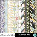 Patterns_small