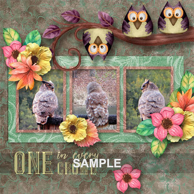 600-adbdesigns-what-a-hoot-connie-01