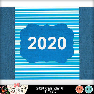 2020_calendar6-001