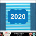 2020_calendar6-001_small