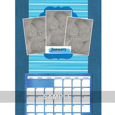 2020_calendar6-002