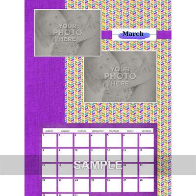 2020_calendar6-005