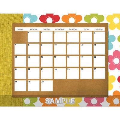 2020_calendar6-009