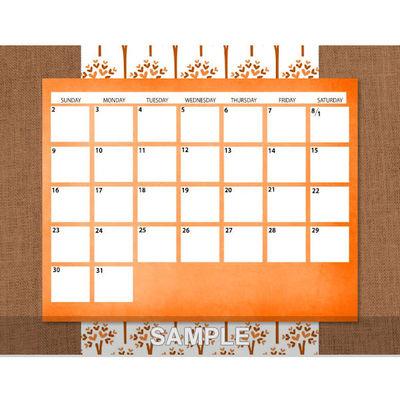 2020_calendar6-012