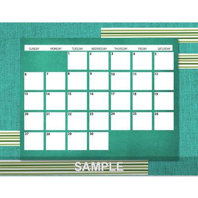2020_calendar6-014