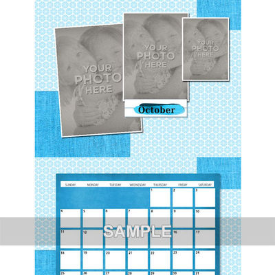 2020_calendar6-015