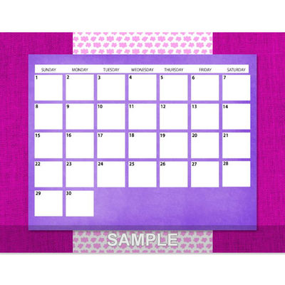 2020_calendar6-017