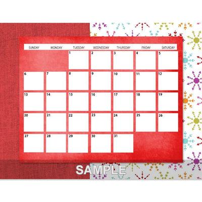 2020_calendar6-019