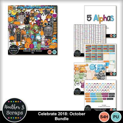 Celebrate_2018_october_1