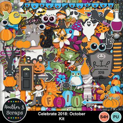 Celebrate_2018_october_2