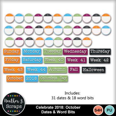 Celebrate_2018_october_8