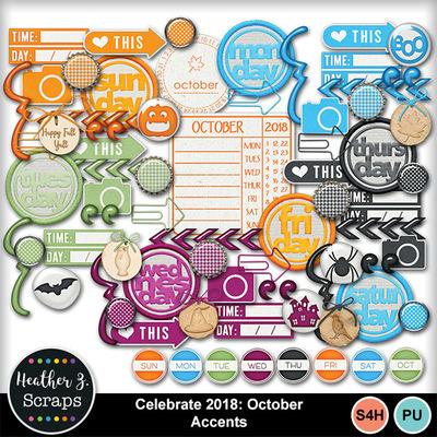 Celebrate_2018_october_5