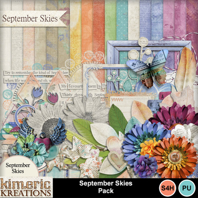 September_skies_pack-1
