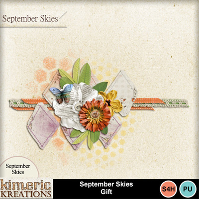 September_skies_gift-1
