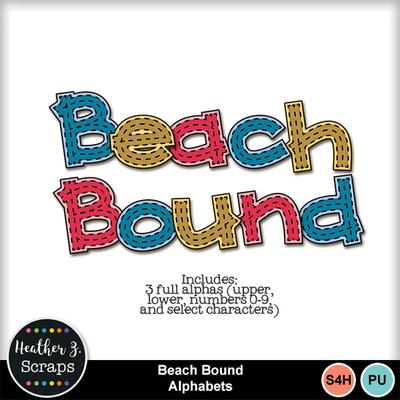 Beach_bound_4