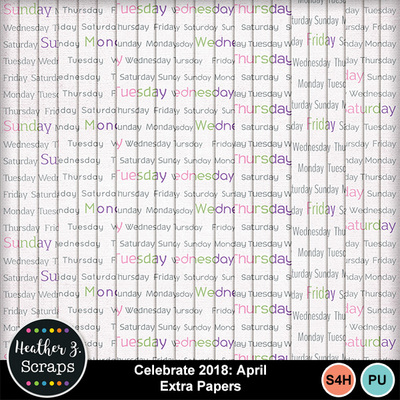 Celebrate_2018_april_6